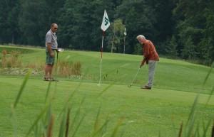Golfbaan'tLohr